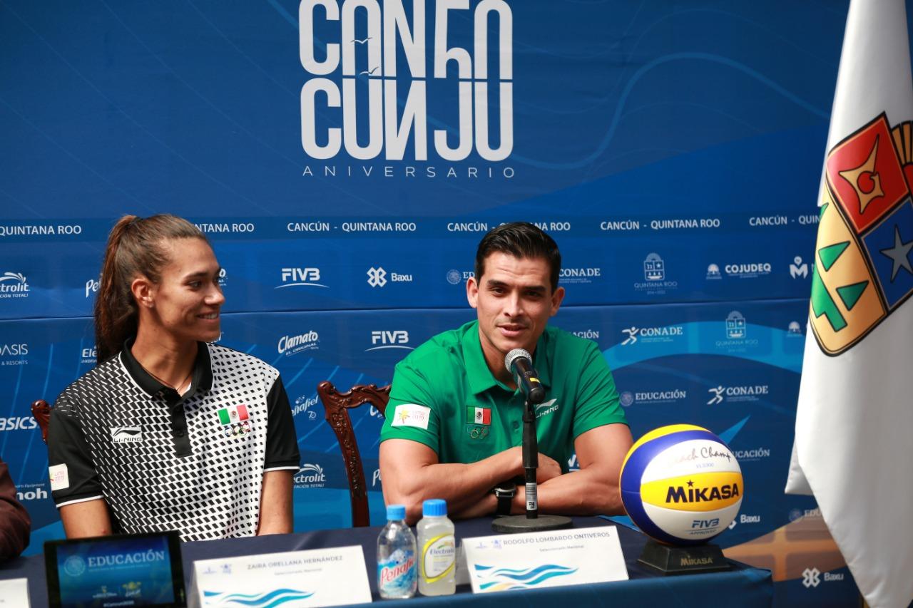 COJUDEQ-voleibol2020-3-1.jpg