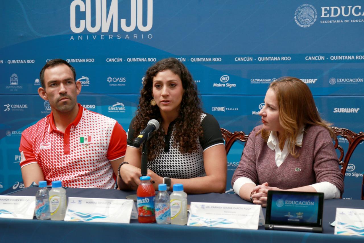 COJUDEQ-voleibol2020-5-1.jpg