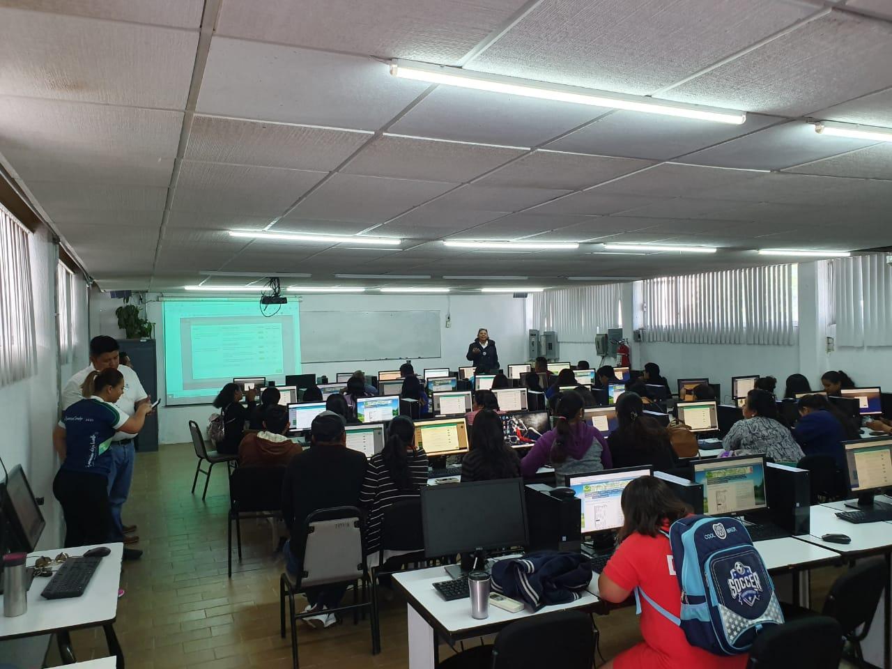 CONALEP-cursos3-1.jpg
