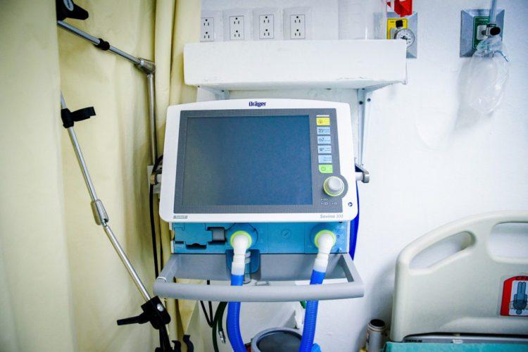 SESA-hospital1-750x500.jpg