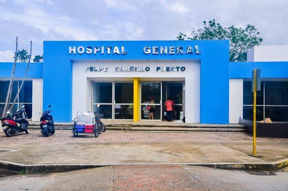 SESA-hospital3-585x388-1.jpg