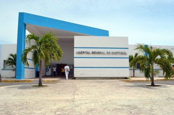SESA-hospital4-585x387-1.jpg
