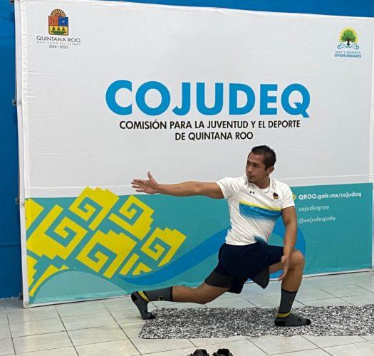 COJUDEQ-ejercicios-1-525x500.jpg