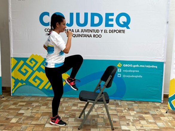 COJUDEQ-ejercicios-2-585x439-1.jpg