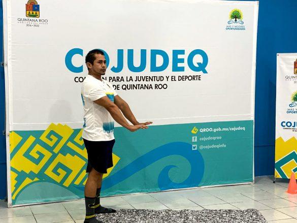 COJUDEQ-ejercicios-3-585x439-1.jpg
