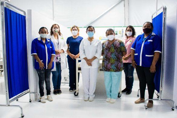Pacientes-en-Chetumal2-585x390-1.jpg
