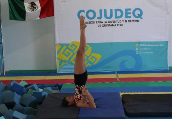 COJUDEQ-clavados2-585x404-1.jpg