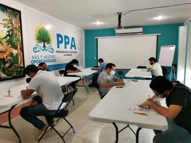 PPA-aspirantes1-667x500.jpg