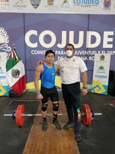 COJUDEQ-Copa-02-585x780-1-375x500.jpg