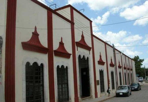ICA-museo3-585x404-1.jpg