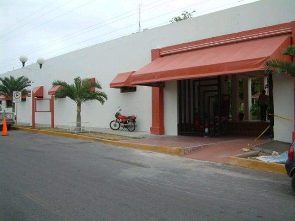 ICA-museo4-585x439-1.jpg