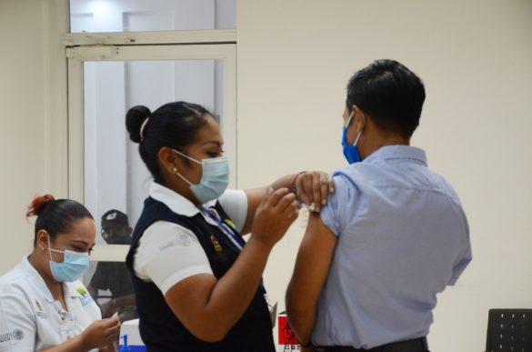 SESA-influenza3-585x387-1.jpg