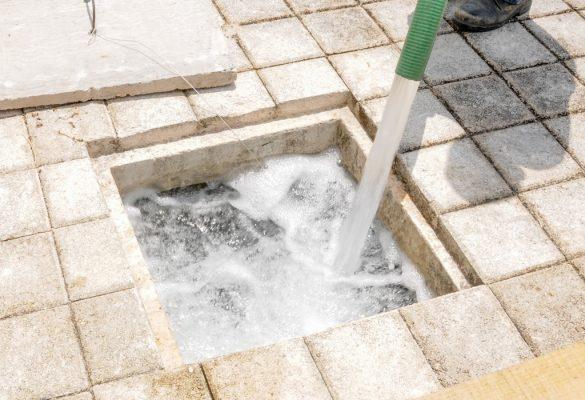 capa-agua3-585x400-1.jpg