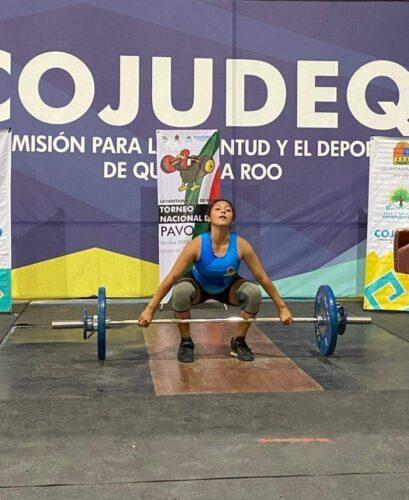 COJUDEQ-Competencia-01-409x500.jpeg