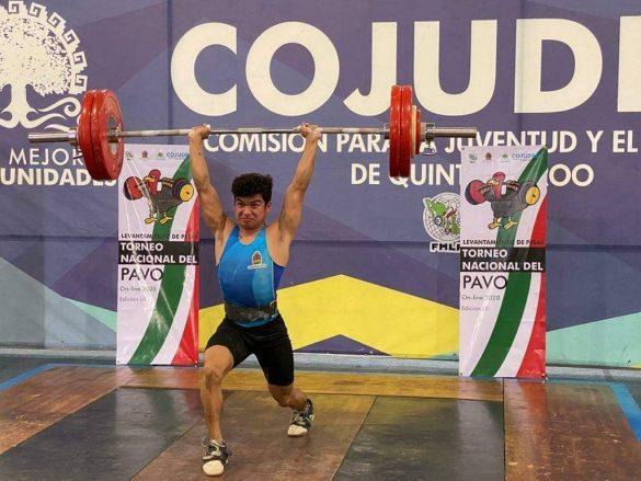 COJUDEQ-Competencia-03-585x439-1.jpeg